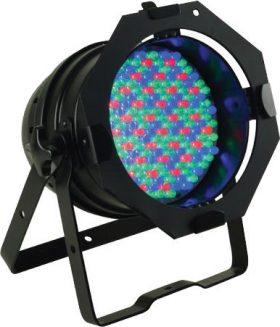 Par 64 LED Pro