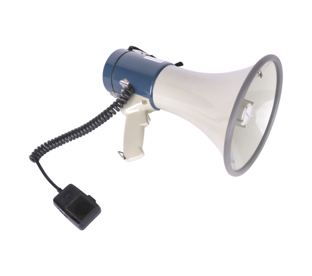 Megaphone / Bullhorn