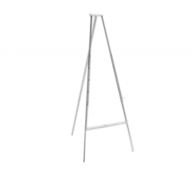 Easel Aluminum Light Weight