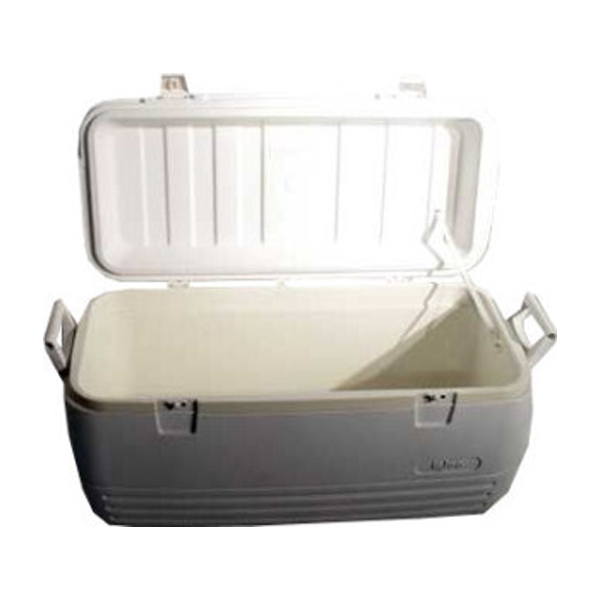 Ice Chest, 150 quart
