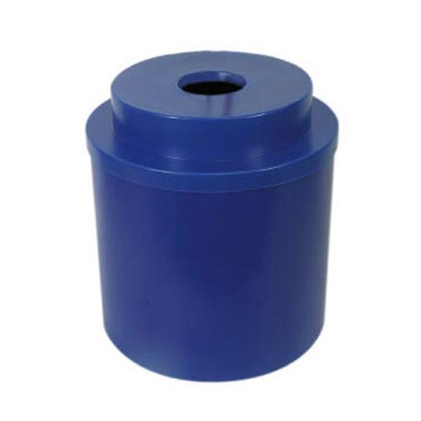 Super Cooler (Holds Full Keg)