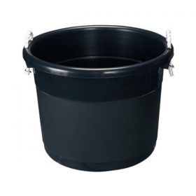 Tub Plastic, 19 gallon