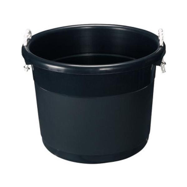 Tub Plastic, 19 gallon