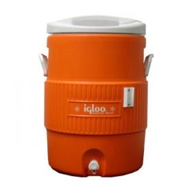 Igloo Jug with Spigot, 5 Gallon