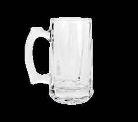 10oz Beer Mug
