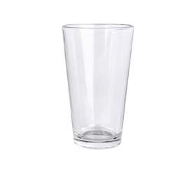 16oz Pint Glass