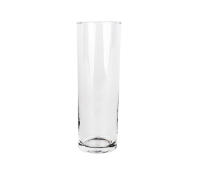 12oz Highball Glass