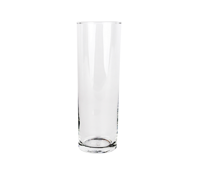 12oz Highball Glass