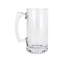 25oz Beer Mug