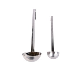Ladle Stainless