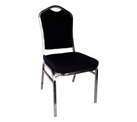 Chair, Blue Ballroom