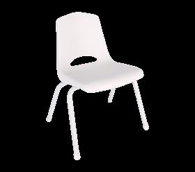 """Chair, Children 14"""""""