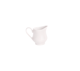 White China, Creamer