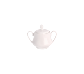 White China, Sugar Bowl