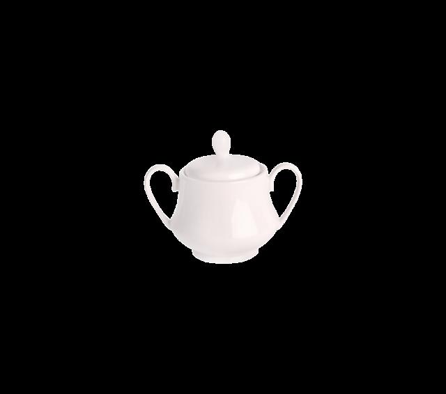 White China, Sugar Bowl