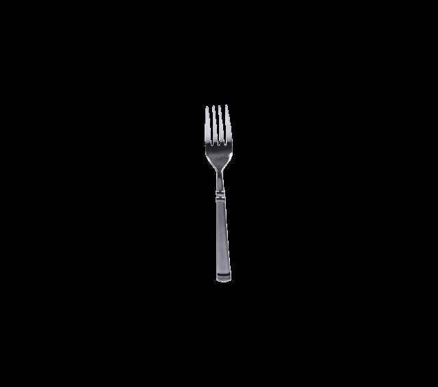 Venice Salad Fork