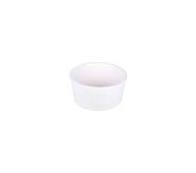 6oz Ramekin Glass