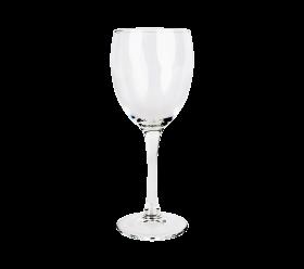 6 oz. Wine Glass