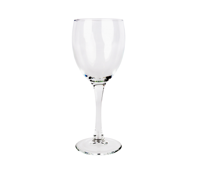 6 oz. Wine Glass