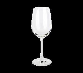 15oz Wine Glass