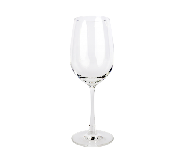 15oz Wine Glass