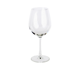 21oz Wine Glass