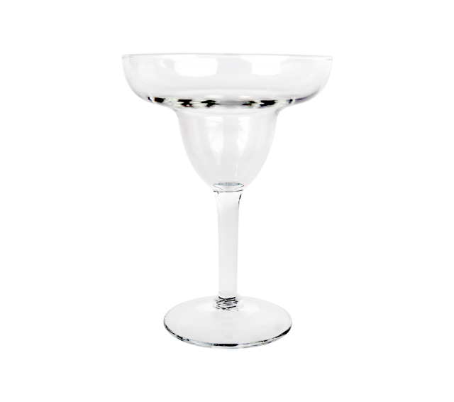 9oz Margarita Glass