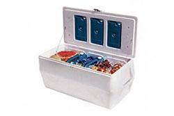Bar Equipment & Coolers