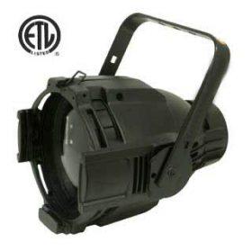 OPTI-PAR 600 Watt Spotlight