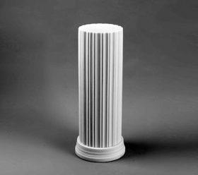 "Grecian Column 40"""