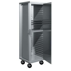 Transit Cabinet Sterno