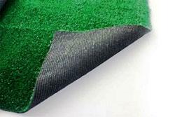 Floor Covering, Turf, Carpet